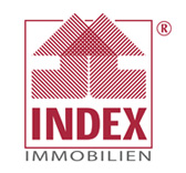 Index Immobilien